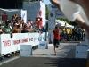 Finish at IM SG 2010